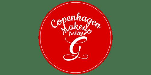 copenhagen-makeup-artist