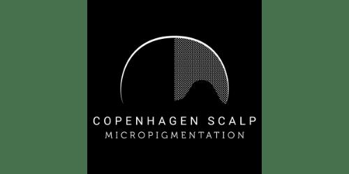 copenhagen-scalp