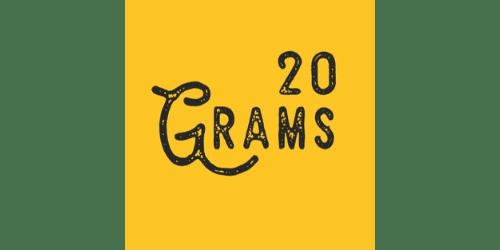 20-grams-specialty-coffee-shop