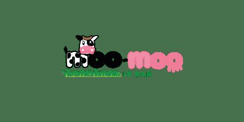 moo-moo-isbar